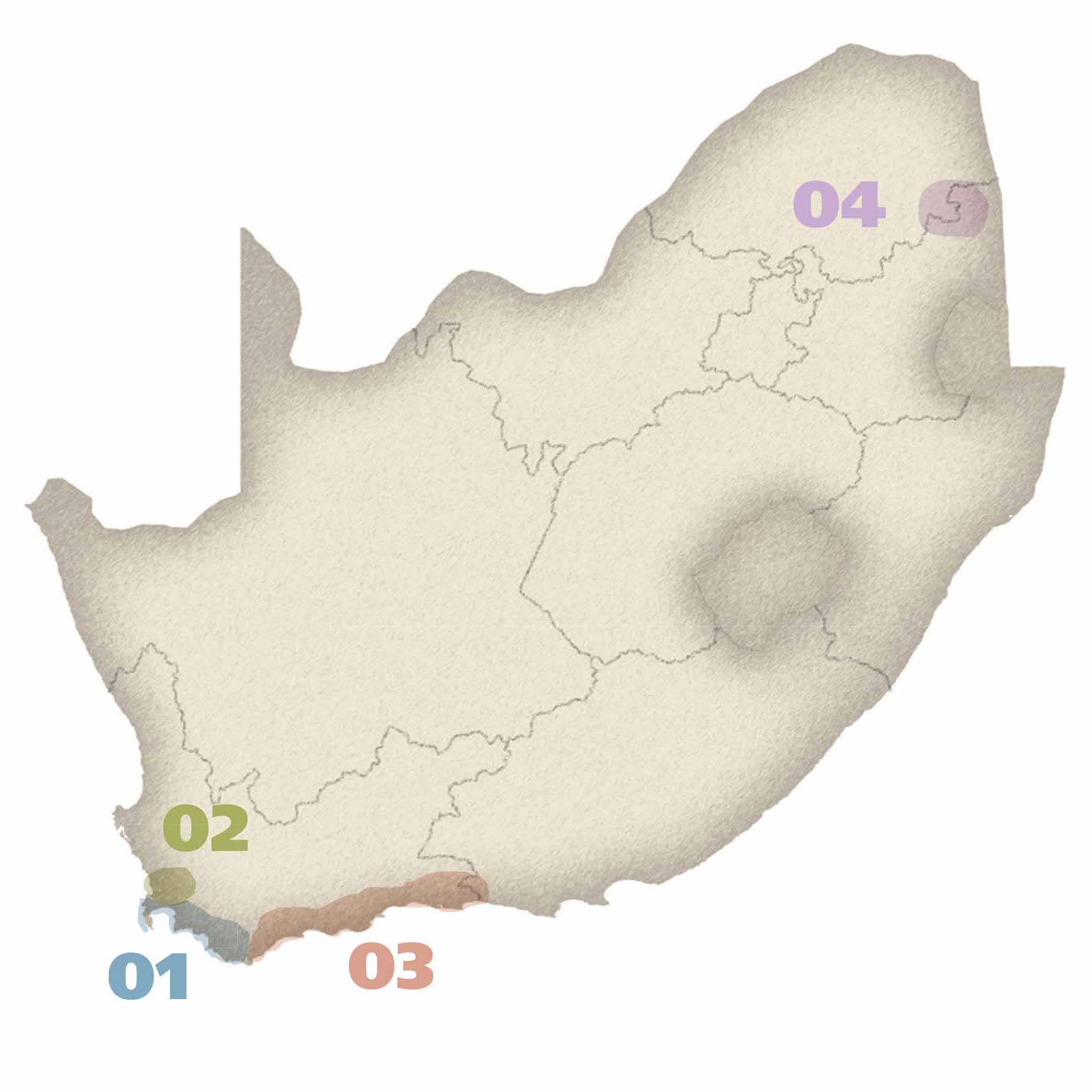 063_SouthAfrica_GourmetPackages_web