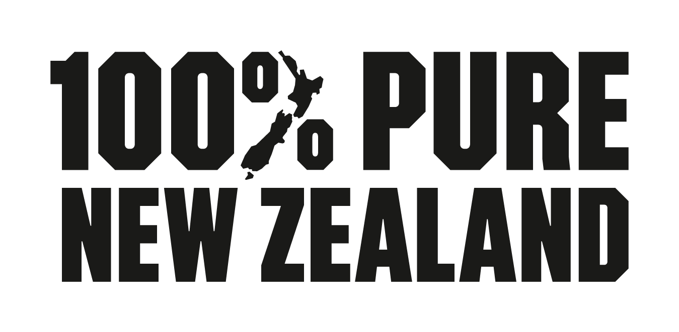 100% Pure Nz Logo Stacked Positive_102956