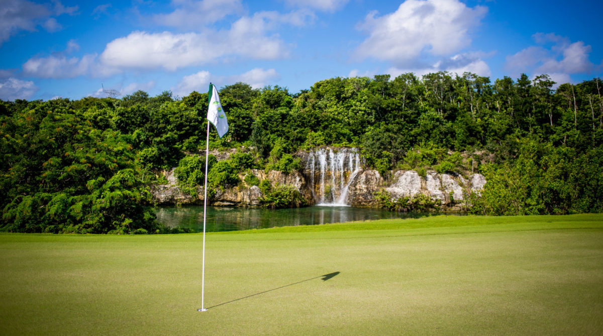 Hole-10-El-Mayakoba-Golf-Course