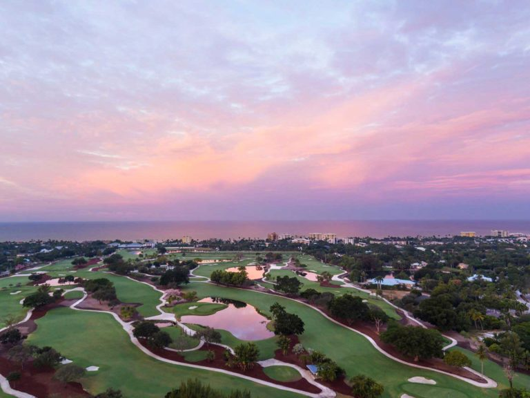 New_Golf_Course_at_The_Naples_Beach_Hotel__Golf_Credits-Hotel