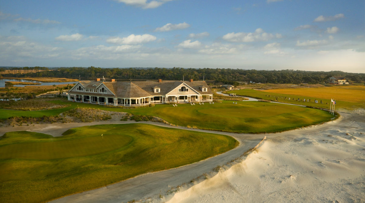Ocean-Course-at-Kiawah-Island copyright by IAGTO
