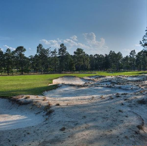 Pinehurst-No.-2 - copyright by IAGTO
