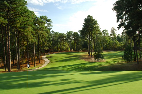Pinehurst-Resort-no.1-copyright-by-IAGTO