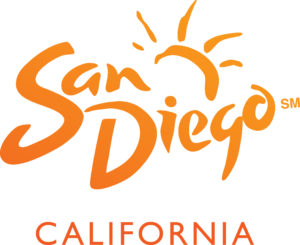 SDTA-California-logo