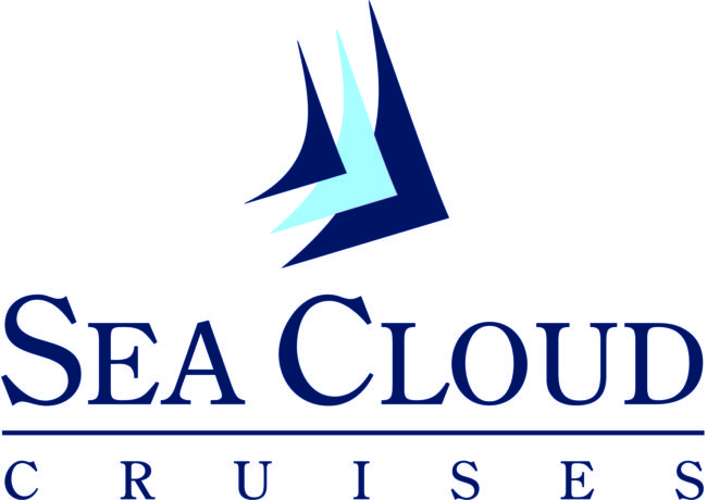 Sea Cloud SCC LOGO RZ 4c