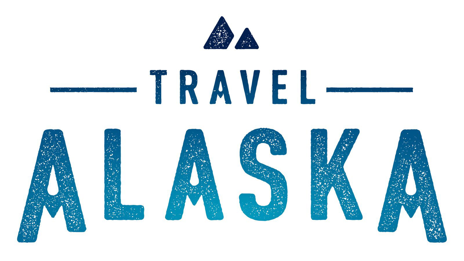 WEBTravel-Alaska-Logo-_Large-color