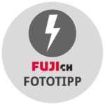 fototipp---icon-website-frei-final